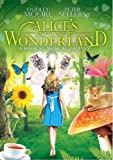 Alice's Adventures in Wonderland [DVD] [1972] [Region 1] [US Import] [NTSC]