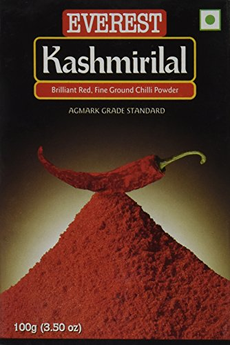 everest-kashmiri-lal-ground-spice-used-in-dishes-for-its-hot-taste-and-reddish-color-box-100-gms