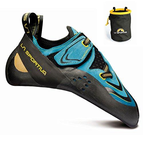 Where To Buy La Sportiva Climbing Shoe On Sale