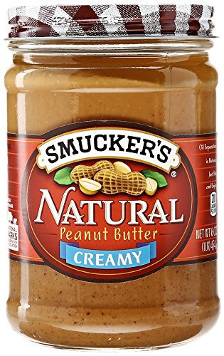 smuckers-natural-creamy-peanut-butter-16-oz
