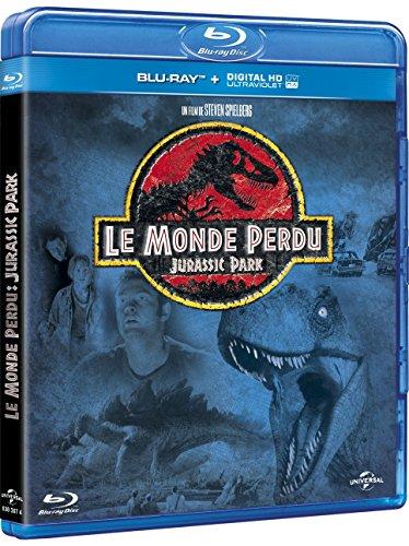 Jurassic-Park-Ii-Le-Monde-Perdu-Blu-ray