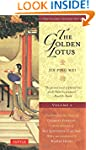 The Golden Lotus Volume 2: Jin Ping Mei