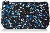 Kipling Creativity L BPC Wallet (Mineral Print)