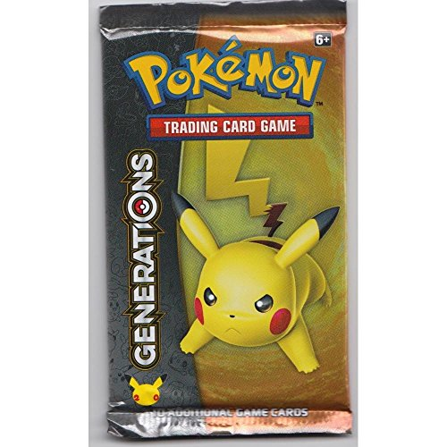 Pokemon-Generations-Expansion-Single-Pack