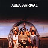 "Arrivalvon ""Abba"""
