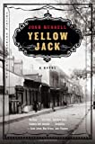 Yellow Jack: A Novel Josh Russell