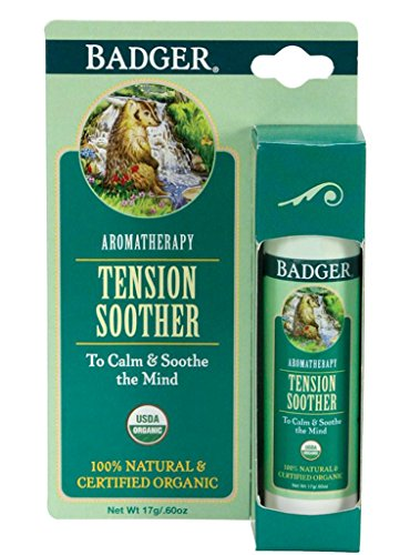badger-tension-soother-stick-certified-organic-tangerine-rosemary-17g