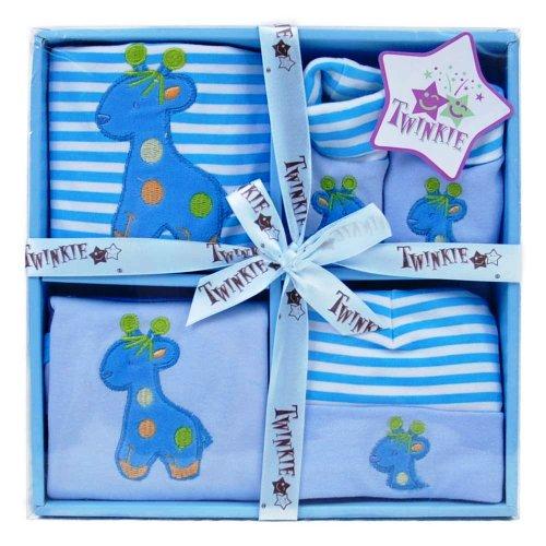 ensemble-a-cadeau-4-morceaux-bleu-girafe