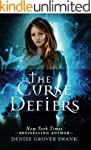 The Curse Defiers (Curse Keepers Seri...