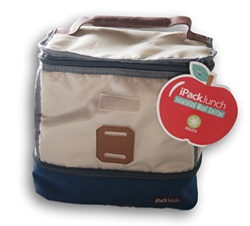 ipack-lunch-insulated-meal-carrier-beige-and-navy