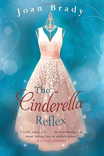 The Cinderella Reflex