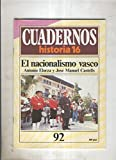 img - for Cuadernos Historia 16 numero 120:Catastrofes medievales book / textbook / text book