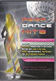 Mega Dance Hits - 12 Videoclips (Soft Cell, Frankie Goes To Hollywood, Wet Wet Wet, Kool & The Gang a.m.m.)