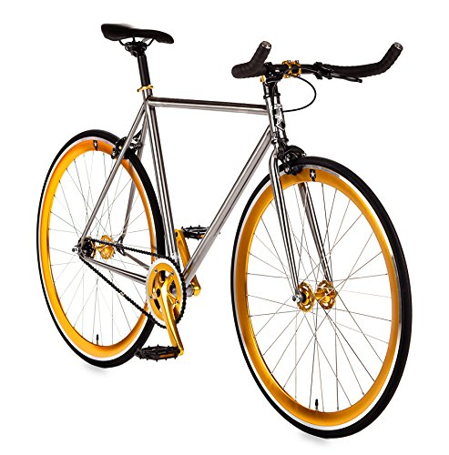 Streaker-Single-Speed-Fixie-Bike