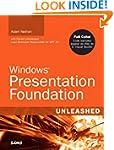 Windows Presentation Foundation Unlea...