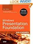Windows Presentation Foundation Unlea...