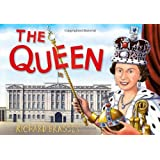The Queenby Richard Brassey