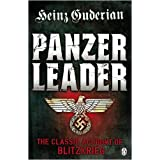 Panzer Leader (Penguin World War II Collection)by Heinz Guderian