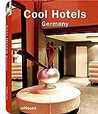 Cool Hotels Germany (Cool Hotels) (Cool Hotels)