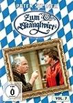 Zum Stanglwirt - Vol. 7, Folge 31-35