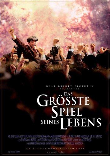 il-miglior-gioco-mai-giocato-tedesco-film-poster-69-x-102-cm-justin-ashforth-luke-james-george-askew