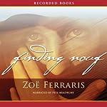Finding Nouf | Zoe Ferraris