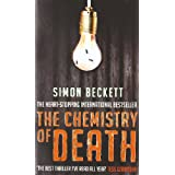 The Chemistry Of Deathby Simon Beckett