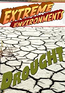 Extreme Environments Drought