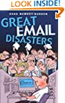 Great Email Disasters
