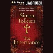 The Inheritance | [Simon Tolkien]