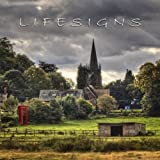 Lifesigns Import Edition by Lifesigns (2013) Audio CD