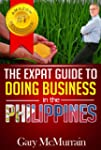 The Expat Guide to Doing Business in...