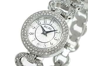 フォリフォリ FOLLI FOLLIE 腕時計 WF1A046BPS
