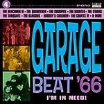 V4 1966 Garage Beat 66 I