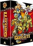 Gormiti Saison 2
