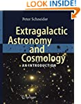 Extragalactic Astronomy and Cosmology...