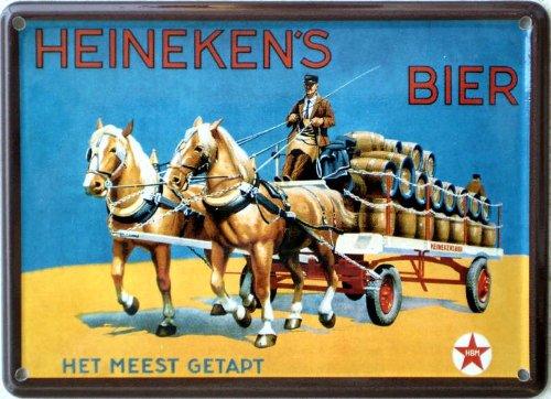 mini-targa-in-metallo-birra-heineken-s-11-x-8-cm