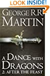A Dance With Dragons: Part 2 After Th...