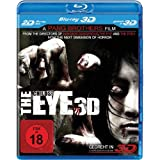 "The Childs Eye - Real 3D [3D Blu-ray]von ""Shawn Yue"""