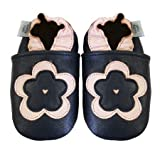 Chaussures de bébé