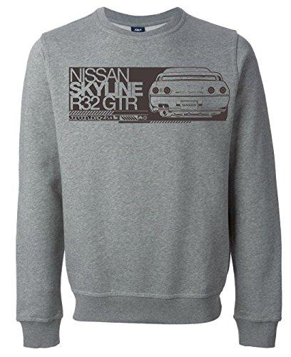 nissan-skyline-r32-gtr-fan-art-unisex-sweatshirt-xx-large