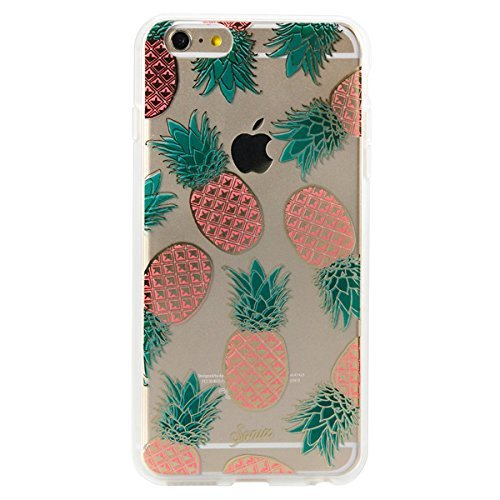 new arrival 65b25 be457 Sonix Cell Phone Case for iPhone 6/6s - Retail Packaging - - Import It All