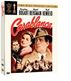 Casablanca [DVD] [1942] [Region 1] [US Import] [NTSC]