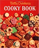 Betty Crocker&#039;s Cooky Book
