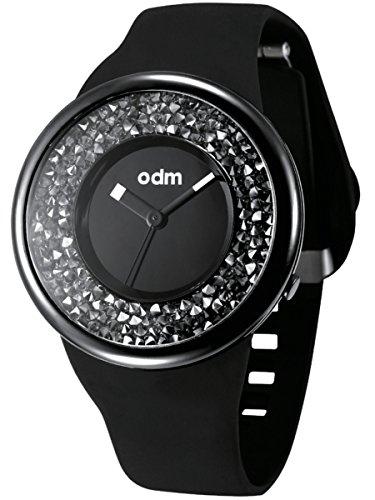 odm-reloj-para-mujer-sertie-de-swarovski-diseno-de-holograma