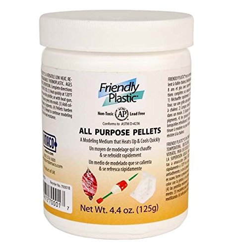 amaco-friendly-plastic-pellets-44-ounce-ivory