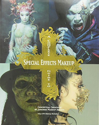 a-complete-guide-to-special-effects-makeup