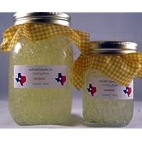 Gardenia Handmade Smelly Jellie (2-pack)