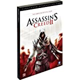 Assassin's Creed II: The Complete Official Guideby Piggyback