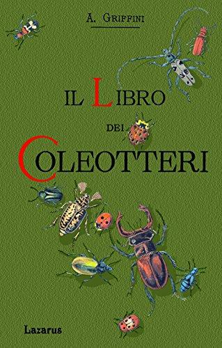 il-libro-dei-coleotteri-rist-anastatica-1896